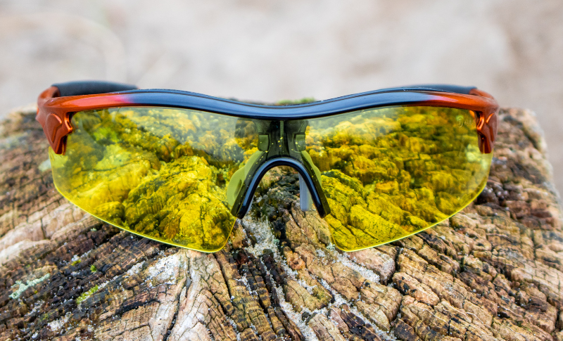 What to look for when choosing modern safety goggles