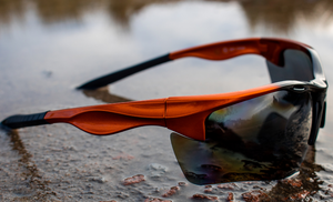 What are Polarized Safety Glasses and why do you need them?