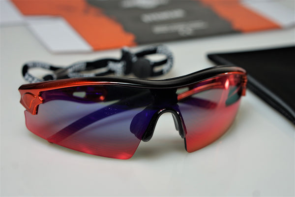 When Fashion Meets Safety- The Safety Eyewear Edition!