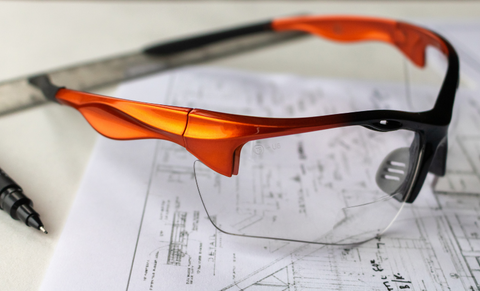 A Bifocal Safety Glasses buying guide