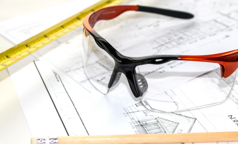 Why should I buy Bifocal Safety Glasses? ToolFreak Safety Glasses Blog