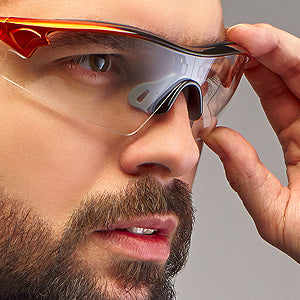 National Eye Care Month- ToolFreak's Top Tips on taking care of your eyesight!