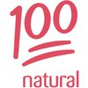 Mayie - 100% Natural Product