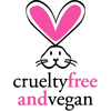 Mayie - Cruelty Free and Vegan Product