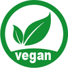 Mayie - Vegan Product