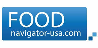 Food Navigator USA profile Gutsii's entry into the US market