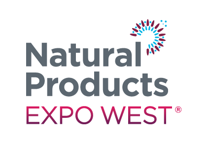 Gutsii listed as top satisfying and healthy snacks by Natural Products West 2019!