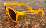 @thevillemerch Sunglasses (5 Colors)