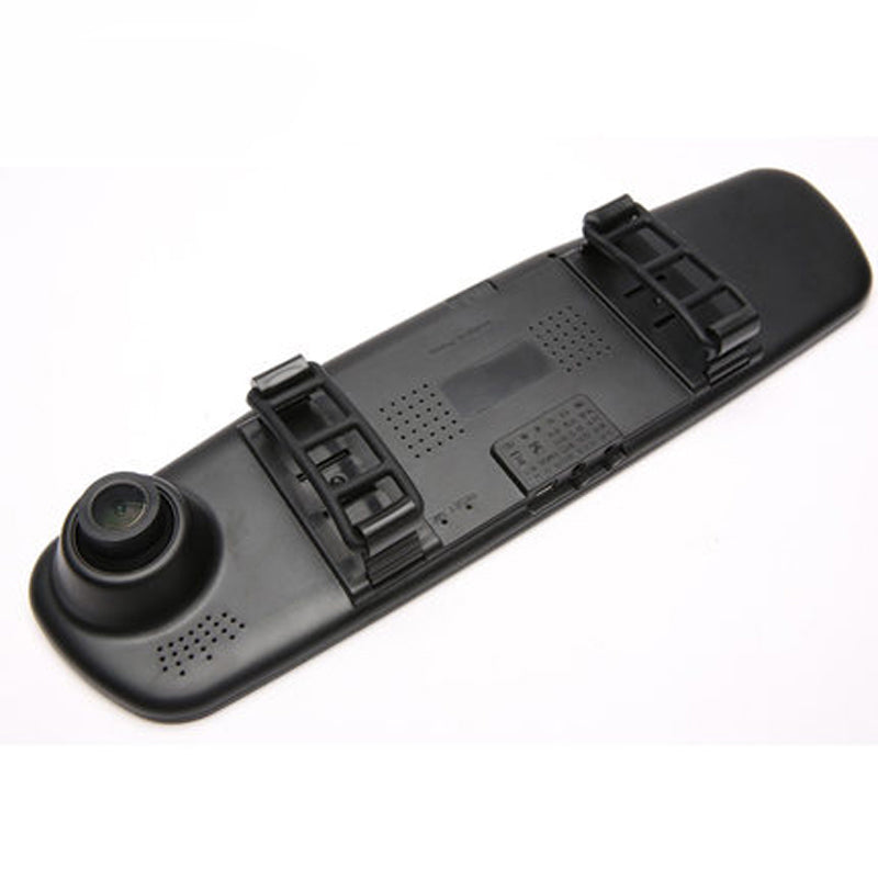 Full HD 1080P Car DVR Camera