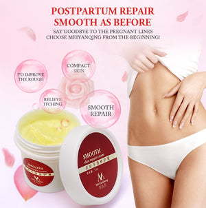 Maternity Skin Repair Body Cream