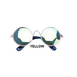 Cat Eye-wear Pet Sunglasses Little Dog Glasses