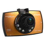 Original Car DVR Camera