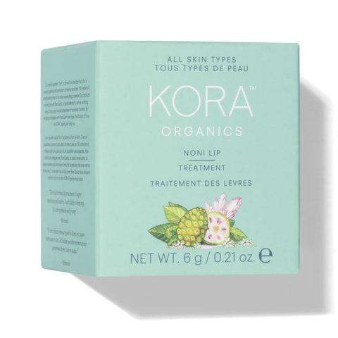 Noni Lip Treatment by Kora Organics