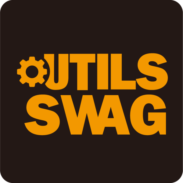 Outils Swag Shop