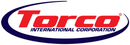Torco International Corporation logo