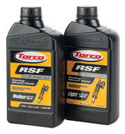 Torco RSF Racing Shock Fluid
