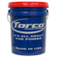 Torco SGO 250 Racing Gear Oil