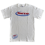 Torco It's All About The Power Shirt