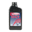 Torco Dual Clutch Transmission Fluid
