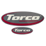 Torco Decal - Grey