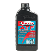 Torco HiVis Automatic Transmission Fluid ATF