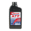 Torco LoVis Automatic Transmission Fluid