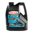 Torco PWC 2-Stroke Injection Oil