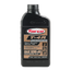 T-4R Four Stroke Motor Oil