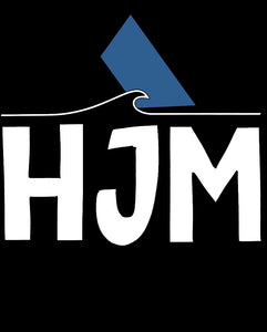 The HJM