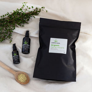 """Revive"" Gift Pack (Save $15)"