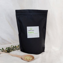 Load image into Gallery viewer, Hemp Hearts - Organic (1kg)