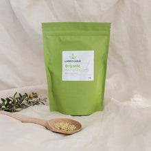 Load image into Gallery viewer, Hemp Hearts - Organic (500g)