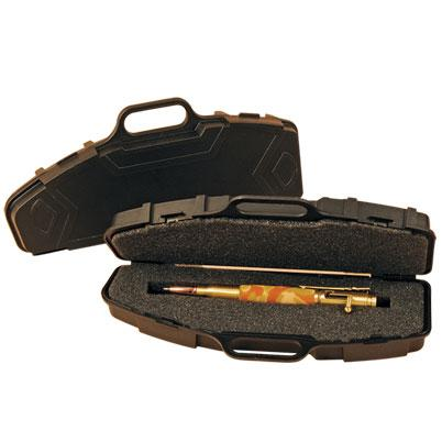 Rifle Case Pen Box - 3 Gen Pen Company