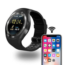 Load image into Gallery viewer, LCD HD Smartwatch IPHONE