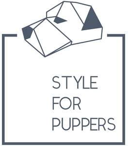 Style for Puppers