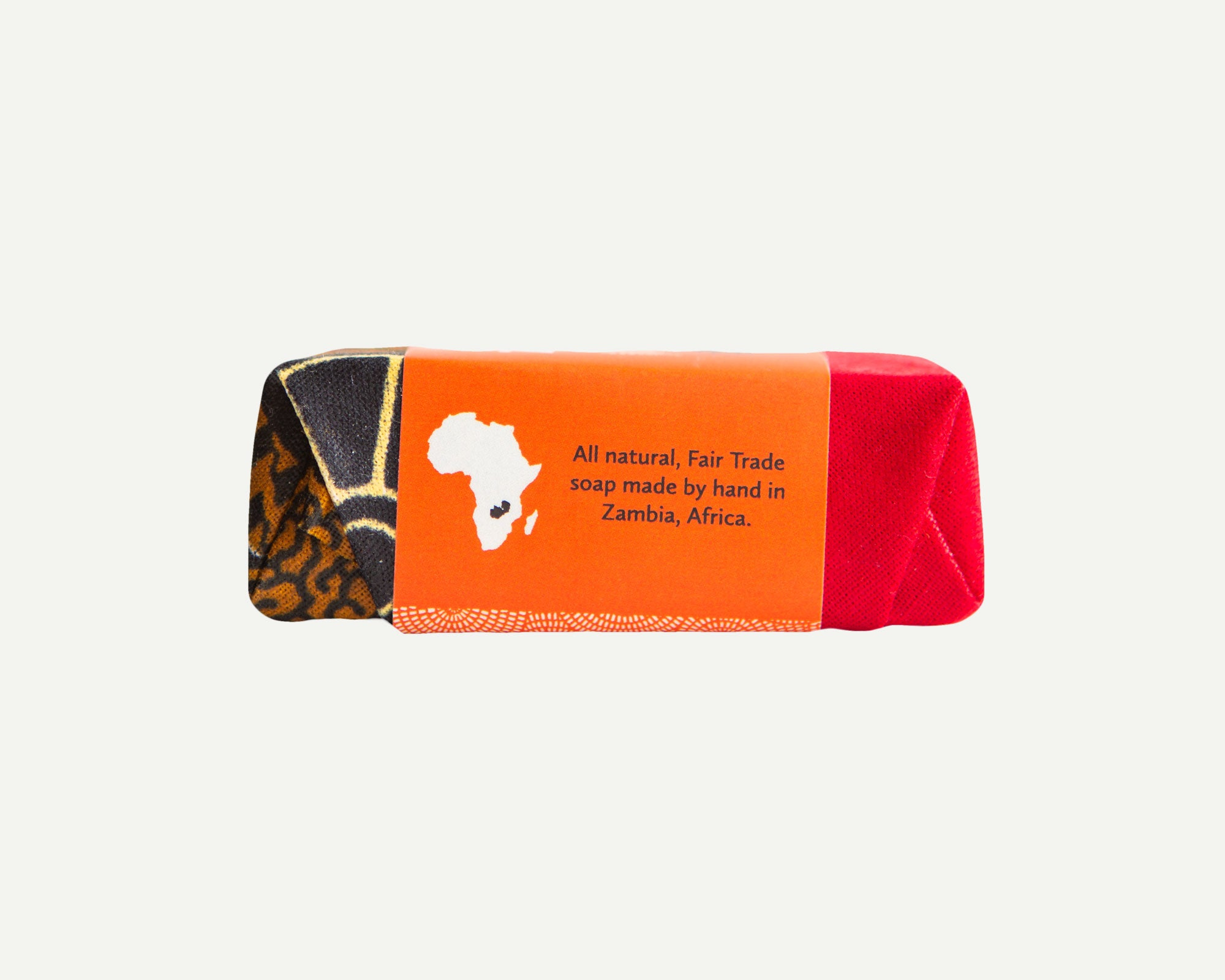 Clove Soap Bar