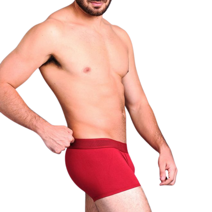 BENCH BASIC BOXER BRIEF