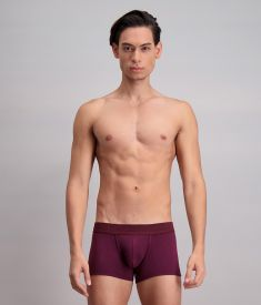 BENCH BODY BOXER BRIEF