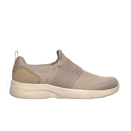 SKECHERS WOMEN DYNAMIGHT 2.0 QUICK TURN 12992-TPE - cliqoshop