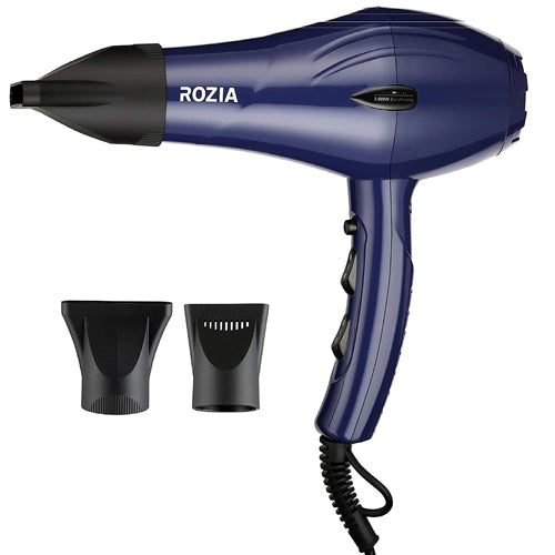 ROZIA HAIR DRYER HC8302