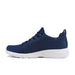 SKECHERS MEN DYNAMIGHT 2.0 BYWOOD 58361-NVY - cliqoshop