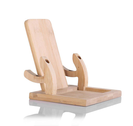 BAMBOO WIRELESS LOUNGE - cliqoshop