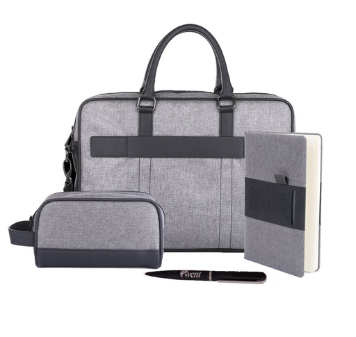 EXECUTIVE GIFT SET - cliqoshop