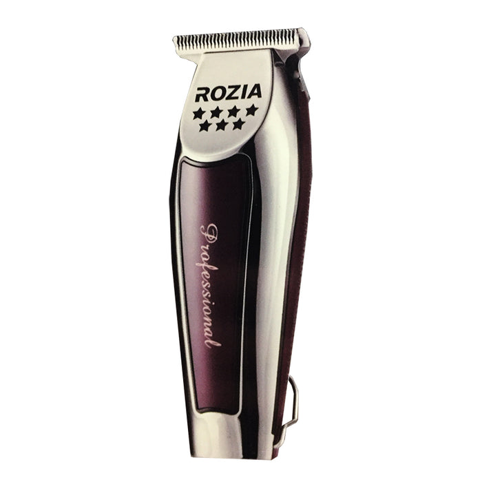 ROZIA PROFESSIONAL TRIMMER HQ261