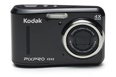 KODAK PIXELPRO, best camera under $100
