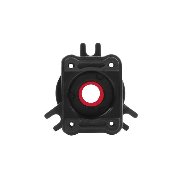 150 Degree Wide Angle Lens for Gopro Hero 4