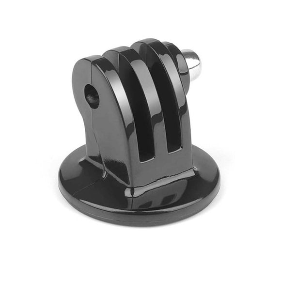 Tripod Mount Adapter Stand and Screw