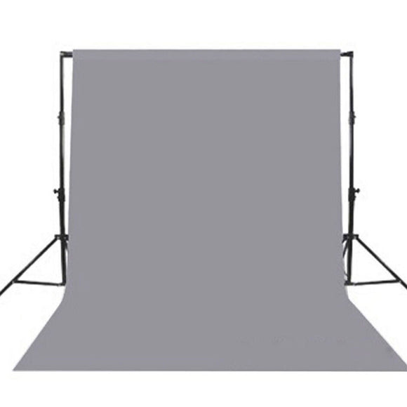 Photography Studio Backdrop Vintage Background - Gray