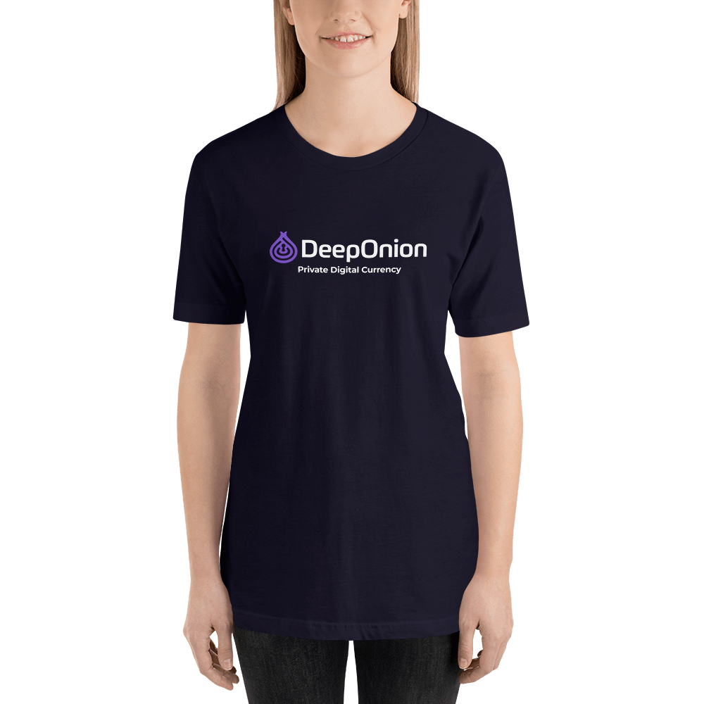 Women Short-Sleeve Unisex T-Shirt