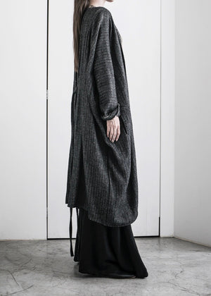 KOSODE COAT